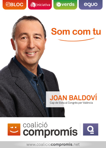 cartel-electoral-joan-baldovc3ad-compromc3ads-equo
